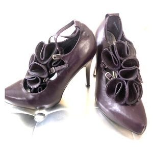 Shoes - Classy!! Chic!!! Vintage!!!
